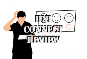 bni-connect-review