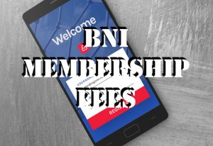 bni-membership-fees