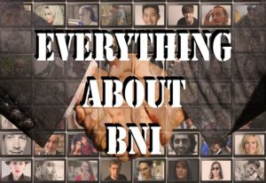 everything-about-bni