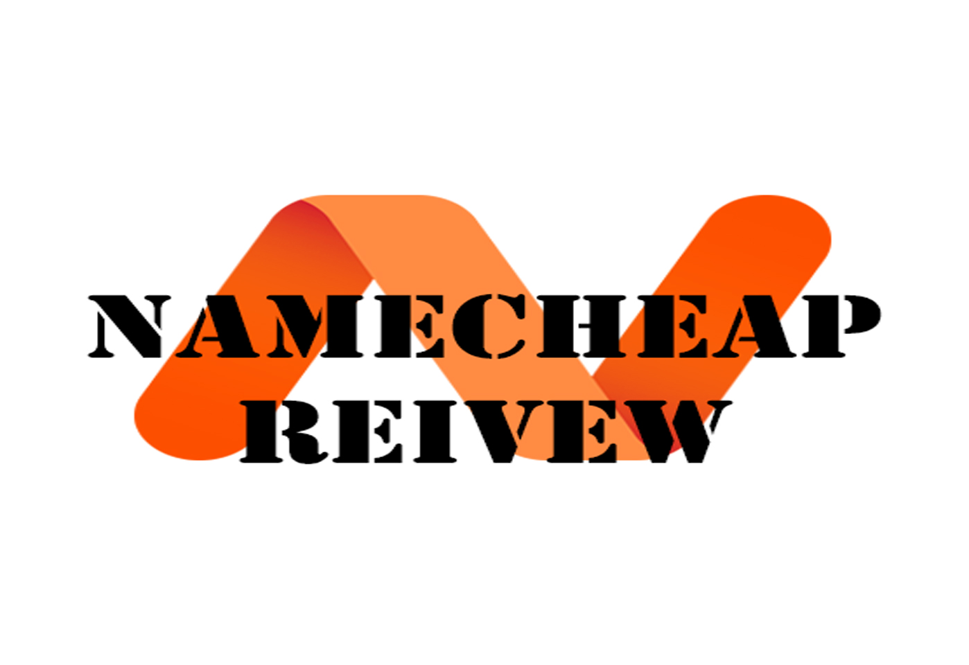 namecheap-review