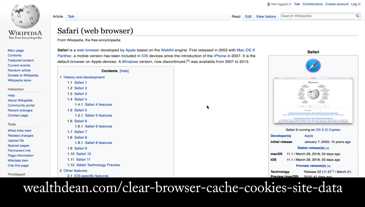 safari-browser-clear-cache-site-data-cookies
